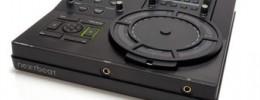 Grandes desastres del equipamiento para DJs