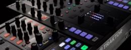 Native Instruments desvela oficialmente el nuevo Traktor Kontrol X1 MK2