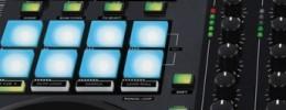 Nuevo controlador Gemini G4V