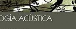 Foro Mundial de Ecología Acústica