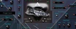 Nuevo sinte gratuito ProjectX1 de JC Productionz