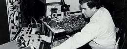 Pequeñas historias del sonido (III): Dolby