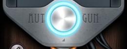 Image-Line lanza beta pública de FL Studio 8.5