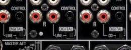 Tutoriales DJ de iniciación: el mixer