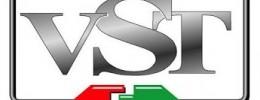 Steinberg anuncia el cese del desarrollo de VST 2