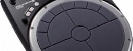 HandSonic HPD-20, nuevo multipad de Roland