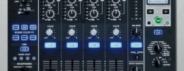 Anunciado Serato DJ 1.5 con soporte para DVS