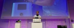 Philips y Armin van Buuren presentan el sistema M1X-DJ para iOS