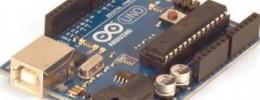 Bricolaje MIDI con Arduino