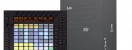 Beta pública de Ableton Live 9.1 con soporte para dos monitores