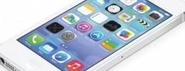 Varios desarrolladores recomiendan no actualizarse a iOS 7 por ahora