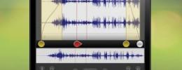 RØDE Rec ahora con interfaz para iPad