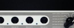 Future Retro presenta el procesador MIDI Mondovox