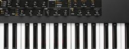 Mopho SE: el Mopho Keyboard crece una octava