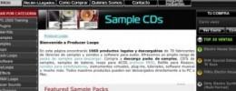 Producer Loops ahora en español