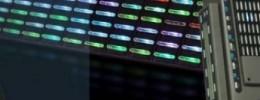 Starr Labs Clipper, nuevo controlador MIDI inalámbrico