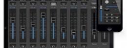 IpTouch 2.0 permite controlar Logic Pro desde iPad y iPhone