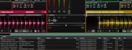 One DJ actualizado a 1.2
