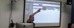 Producción contemporánea: de la electrónica al pop, por Edu Ostos