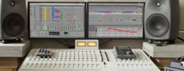 Ableton 9.1 ya está disponible