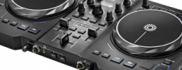Review de Hercules DJ Control Air+
