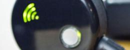 PUC, una interfaz MIDI inalámbrica para iOS