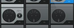Cakewalk llega a iOS con ScratchPad