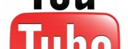 Youtube vuelve a eliminar reproducciones de música falsas