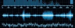 Guía de elección de software para DJs