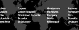 Spotify avanza en Latinoamérica y anuncia versión gratuita sin límite de tiempo