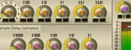 Voxengo actualiza varios de sus plugins gratuitos