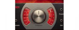 Native Instruments regala Supercharger y cuatro Remix Sets de Traktor
