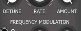 Brute LFO permite controlar sintes CV desde un dispositivo iOS