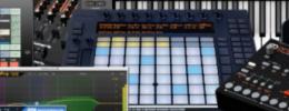 Vota los productos de tecnología musical del año 2013