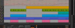 Bitwig Studio llegará, definitivamente, en 2014