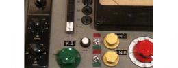 Sonido de software para DJs a prueba