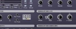 DiscoDSP lanza HighLife R3