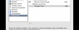 Cómo añadir tus propios atajos de teclado en OS X