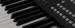 Presentación en vídeo del Yamaha MOXF