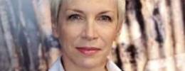 """Annie Lennox: """"La industria de la música es una pesadilla"""""""