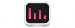 Revibe, servicio de streaming para DJs