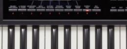 Roland FA-06/08, nuevo workstation para producción y directo