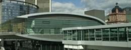 Mañana arranca la Musikmesse en Frankfurt