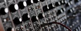 Síntesis (14): los estándares para modulares
