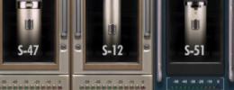 Slate Digital presenta Virtual Microphone System