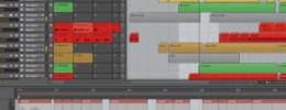 Bitwig estudio llega el 26 de marzo