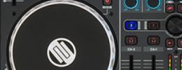 Reloop presenta el controlador Terminal Mix 8