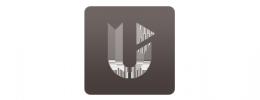 Universal Audio Unison permite emular preamps con las interfaces Apollo
