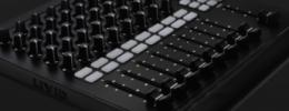 Dubspot DS1, un mezclador MIDI a prueba de aprendices