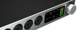 iConnectAudio4+ permite el uso de varios dispositivos a la vez